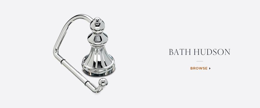 Bath Hudson