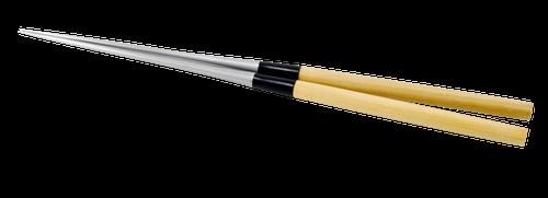 Moribashi -  150mm ~
