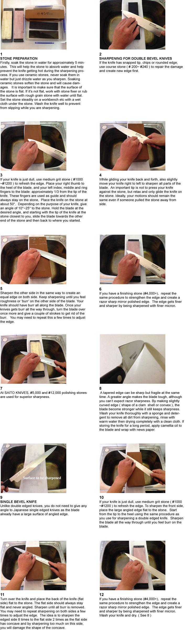 how-to-sharpen-tips.jpg