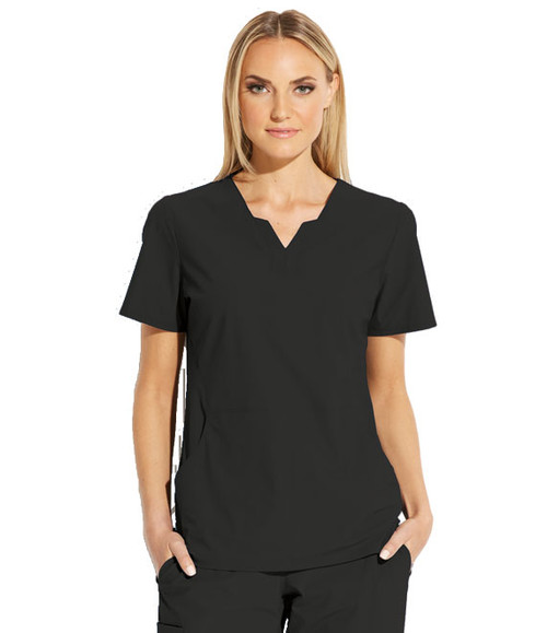 Grey's Anatomy EDGE Axis Top GET013