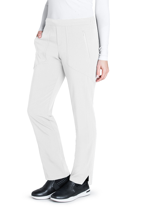 Women's Nina Scrub Pant GNP502T Tall - 3 Pocket