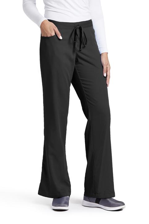 Grey's Anatomy 5-Pocket Scrub Pants 4232T (TALL)