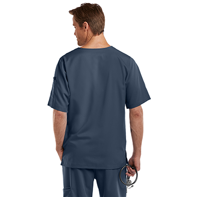 0103 Scrub Top