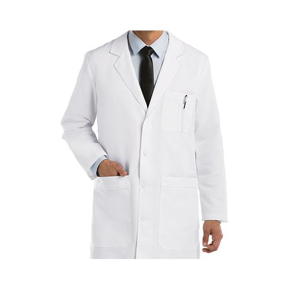 0914 Lab Coats