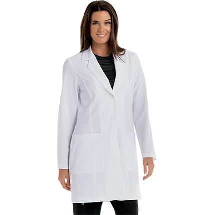 2402 Lab Coat