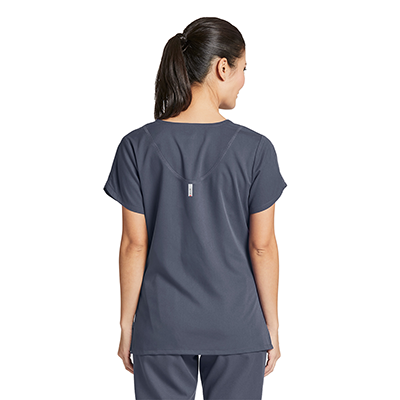 41423 Scrub Top