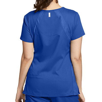 41447 Scrub Top