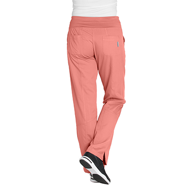 4276 Womens Scrub Pants