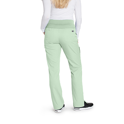 4245 Womens Scrub Pants