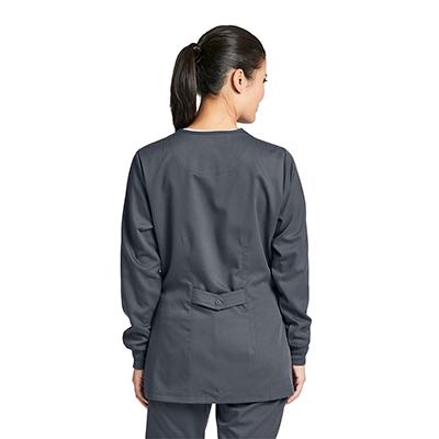 4450 Scrub Jacket
