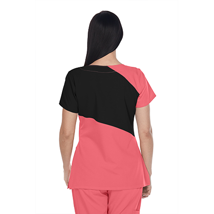 2140 Scrub Top