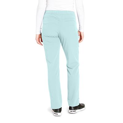GNP502 Scrub Pants