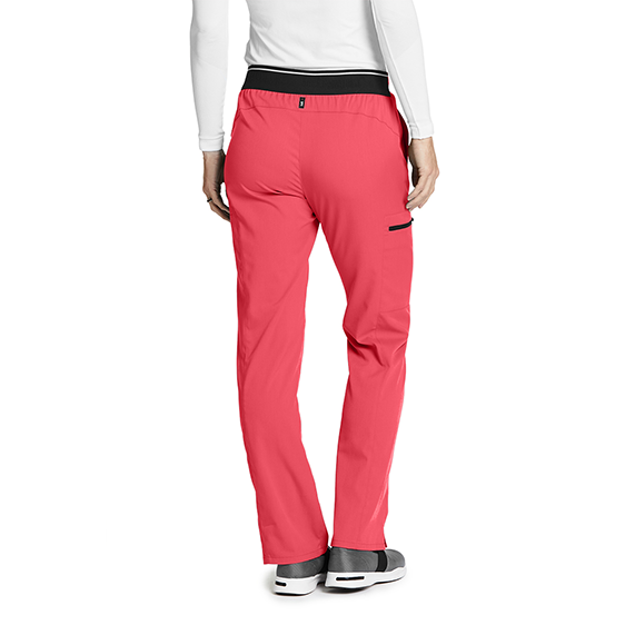 GRSP500 Scrub Pants