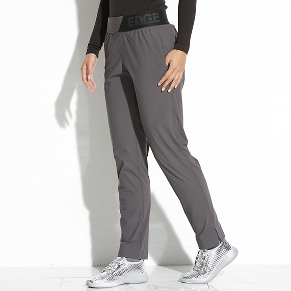 Edge Axis Pant Tall