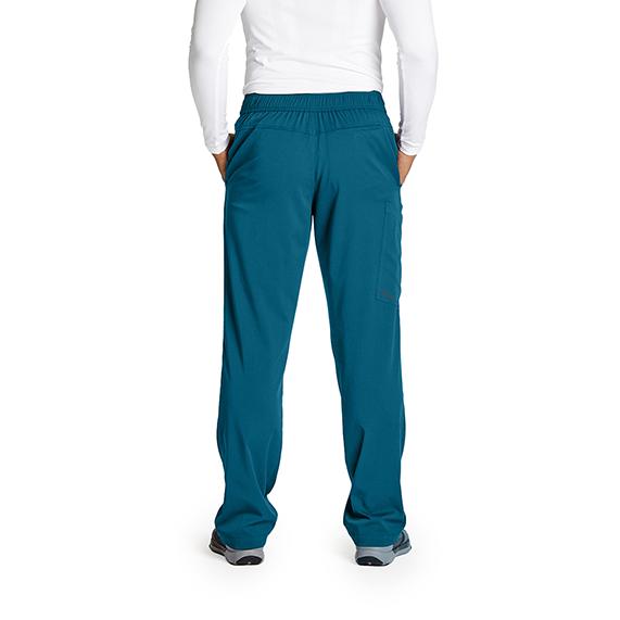 GRSP507 Men's Scrub Pants'