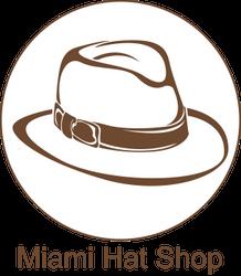 Miami Hat Shop