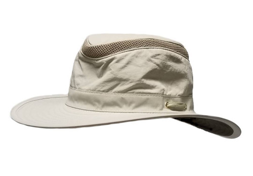 Henschel 5552 Camper 10 Point Hat Aussie style Booney Hat, Boonies, Boating, Sailing, Fishing, Fisherman, Camping, Safari, Expedition