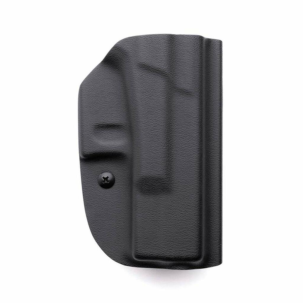 ProDraw™ Paddle OWB Holster