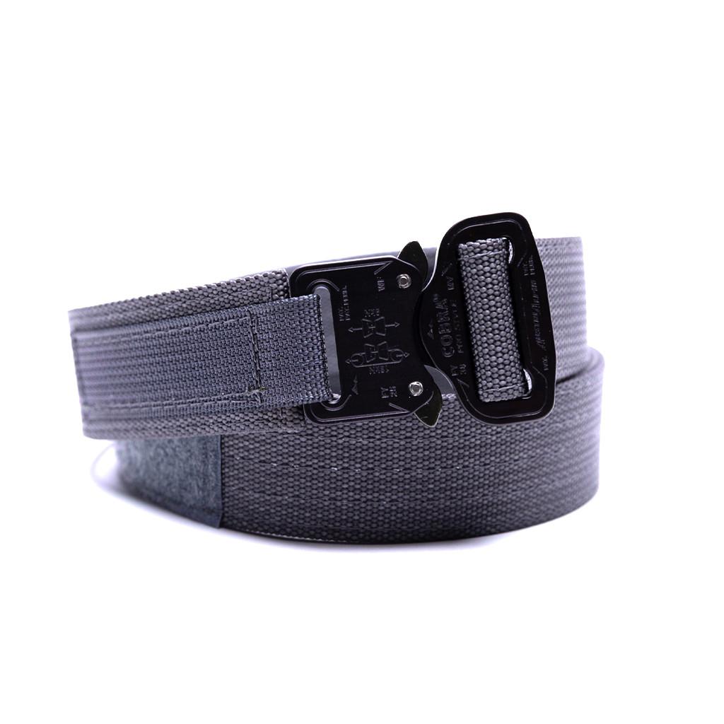Cobra® Quick Release Gun Belt