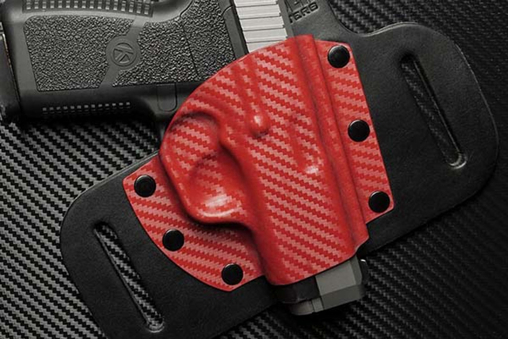 Top to Bottom: 10 Hot Pieces of New Gear for Military, LEO's and Civilians