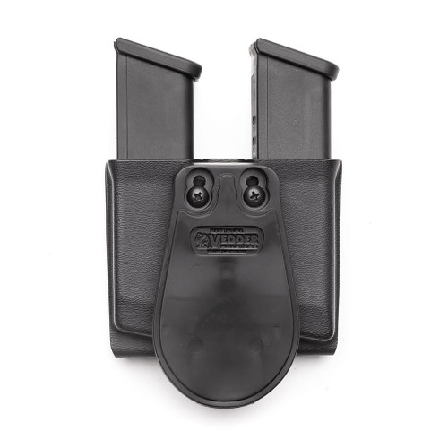 MagDraw™ Double OWB Holster