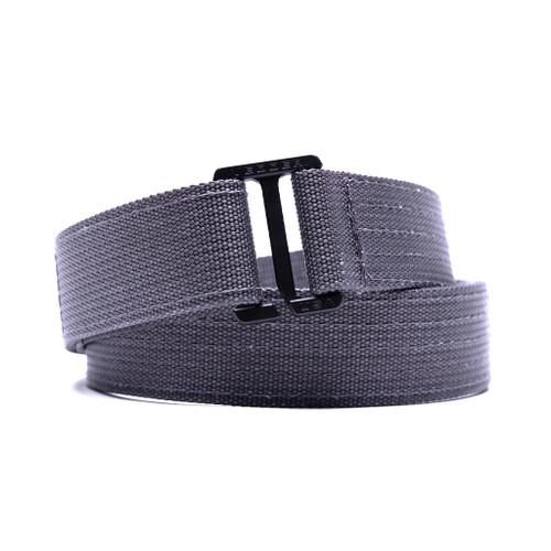 V3 Gun Belt