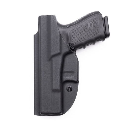 LightTuck™ Kydex IWB Gun Holster