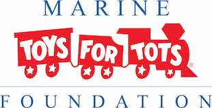 marine-foundation.jpg