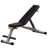 Body Solid Powerline Multi bench