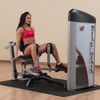 Body Solid pro ClubLine Series II Inner / Outer Thigh