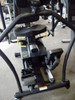 PhysioStep MDX | Recumbent Elliptical Cross Trainer