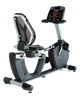 andice R9 Commercial Recumbent Bike
