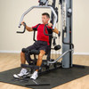 Body Solid G5S Selectorized Home Gym (G5S)