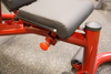 Body-Solid Flat Incline Decline Bench (GFID100)