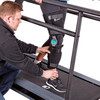 PhysioMill Rehabilitation Treadmill