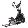 Spirit Fitness COMMERCIAL ADJUSTABLE STRIDE ELLIPTICAL TRAINER CE850