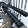 Dumbbell Racks by Hammer Strength