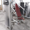 BodyMasters Incline Chest press Model 1706
