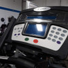 Stairmaster w/ LED Blue back lit console