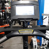 STAIRMASTER® STEPMILL® SM5 TS1 TOUCH SCREEN CONSOLE