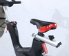 Indoor Cycle | Magnetic Rear Drive w/ Monitor (In Stock)