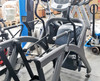 Arc Trainer | Total Body - NEW!