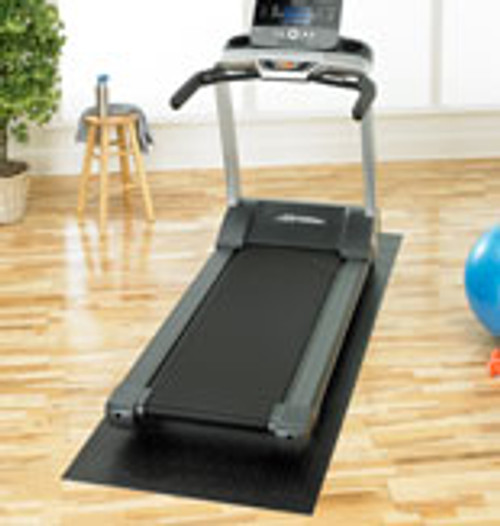 Treadmill Protective Mat For Sale