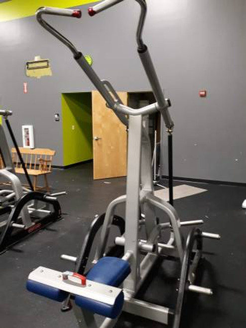 Used Commercial Gym Equipment for sale at Big Fitness