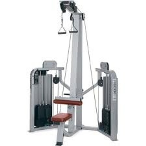 Icarian Pulldown Dual Stack FT334