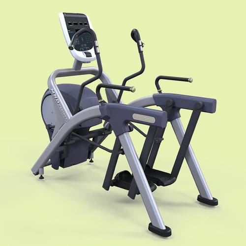 Arc Trainer | Total Body