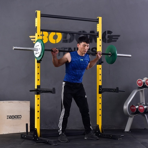 Home Gym Package Rental $149 per mo