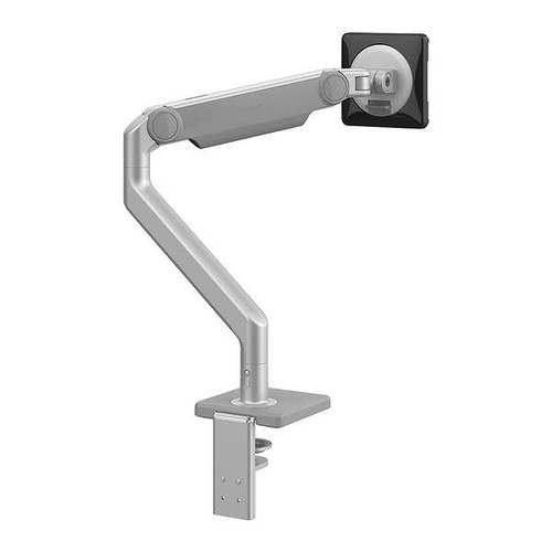 M2.1 Monitor Arm by Humanscale (XOUT-HSM21CMBBTB)