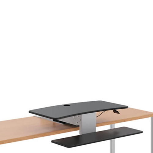 Directional Desktop Sit-to-Stand by HON (XOUT-HS110-0)