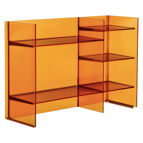 Sound-Rack Container by Kartell (XOUT-KT9910-AM)
